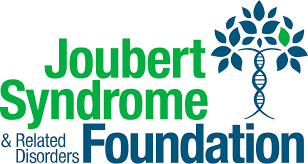 Joubert Syndrome Foundation