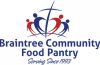 Braintree Food Pantry